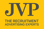 JVP Group network
