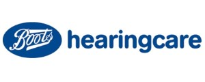 Boots Hearing Care logo