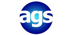 AGS Security Systems Ltd featured recruiter logo