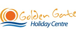 Golden Gate featured recruiter logo