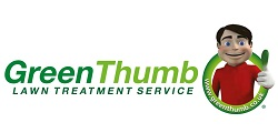 GreenThumb featured recruiter logo
