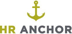 HR Anchor featured recruiter logo