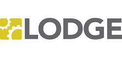 Lodge Initiatives featured recruiter logo