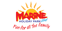 Marine Holiday Park featured recruiter logo