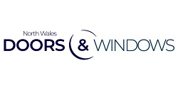 North Wales Doors & Windows featured recruiter logo