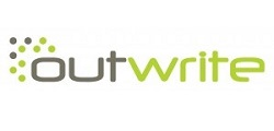 Outwrite PR featured recruiter logo