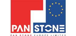 Pan Stone Europe  featured recruiter logo