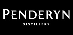 Penderyn Distillery featured recruiter logo