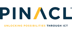 Pinacl featured recruiter logo