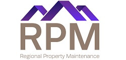 Regional Property Maintenance Limited featured recruiter logo