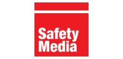 Safety Media  featured recruiter logo