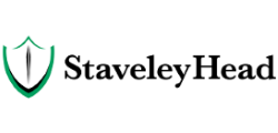 Staveley Head featured recruiter logo