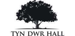 Tyn Dwr Hall featured recruiter logo