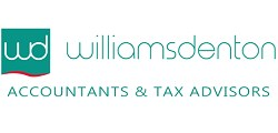 Williams Denton featured recruiter logo